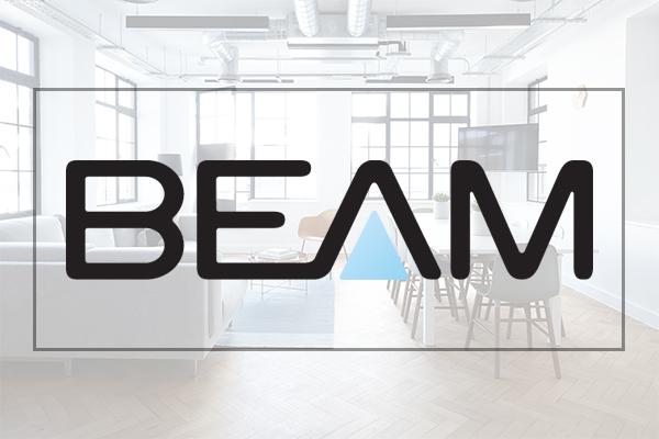 BEAM central vacuum services Ottawa