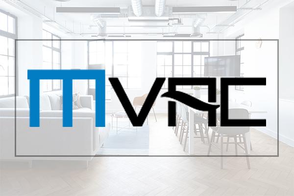 MVAC central vacuum services Ottawa