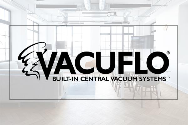 VacuFlo central vacuum services Ottawa