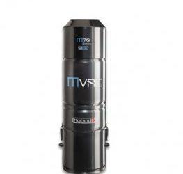 MVAC M70