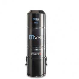 MVAC M70 central vacuum Ottawa