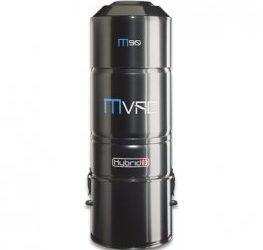 MVAC M90