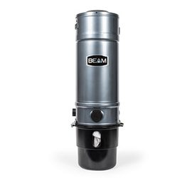 BEAM QS Series 275A