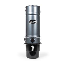 BEAM QS Series 275A